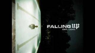 Falling Up - Escalates (Aceramic)
