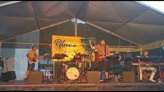 Blues Friends - Roman Dragoun - Zdroj