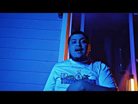 """East Baby Ed – """"INTRO"""" (Official Music Video) 