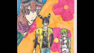 ~Dexine's Manga Drawings~