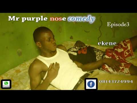 nollywood / Hollywood  movie sex in sir episode 2