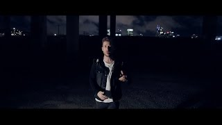 """Joel Vaughn – """"If I Trust In You"""" (Official Music Video)"""