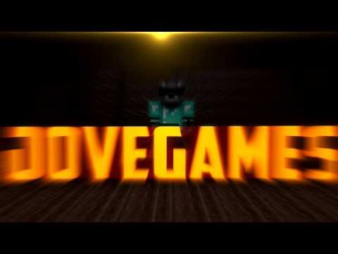 Intro #17 - JoveGames V2