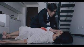 小伙每天梦见妻子被杀,于是寻求医生改变梦境,结局让人出乎意外!