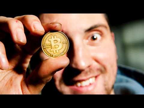 Bitcoin trader software peter jones
