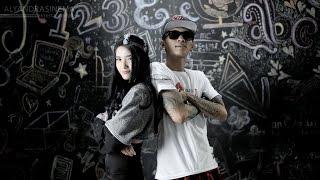Highheels & Snapback   Adila Fitri  QUEEN ILA   Feat  Young Lex