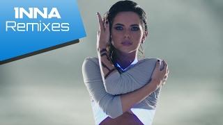 INNA - In Your Eyes (Engin Yildiz Remix)