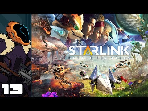 lets-play-starlink-battle-for-atlas--switch-gameplay-part-13--suffer-no-pirates