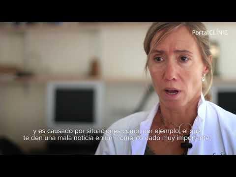 Beneficia a los diabéticos en Ucrania