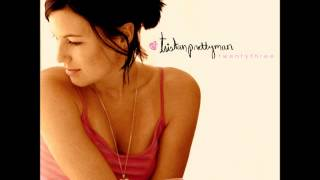 <b>Tristan Prettyman</b>  Song For The Rich