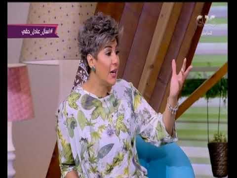 عادل حقي: لا أختار الفنانين الذين أتعاون معهم