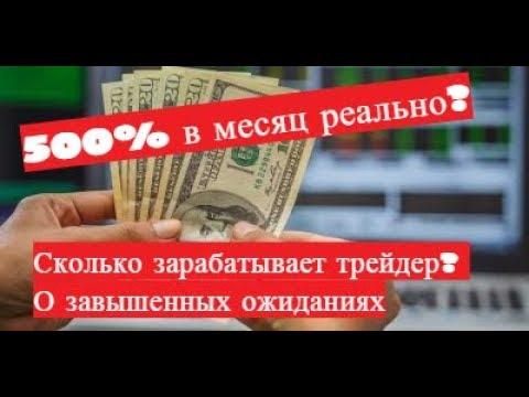 Как заработать деньги 2000 рублей