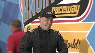 2021 Knoxville Raceway Preseason Preview - 360 Sprint Cars