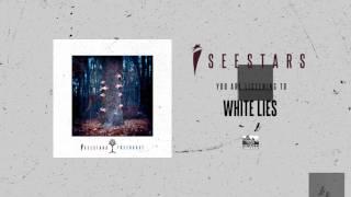 I SEE STARS - White Lies