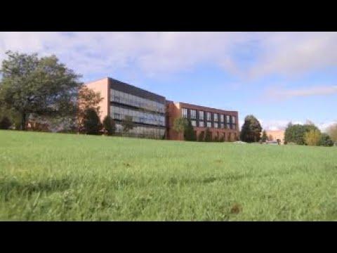 Videos from CEEI Asturias