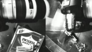 Chris Brown - W.T.F.I.M.L. (Where The Fuck Is My Lighter?)