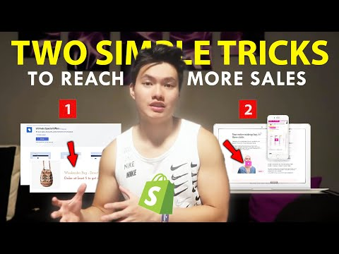 Download Reviewing Your Shopify Stores Shopify Dropshipping