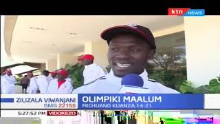 Serikali itazidi kutilia maanani mashindano ya mbio za magari: ZIlizala viwanjani