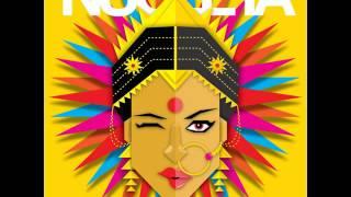 Nucleya - BASS Rani - F**k Nucleya