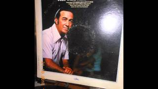 Faron Young -- Let's Be Alone Together