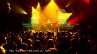 Late Night Music: Best Lounge Electro Chill Out Mix on the Dance Floor