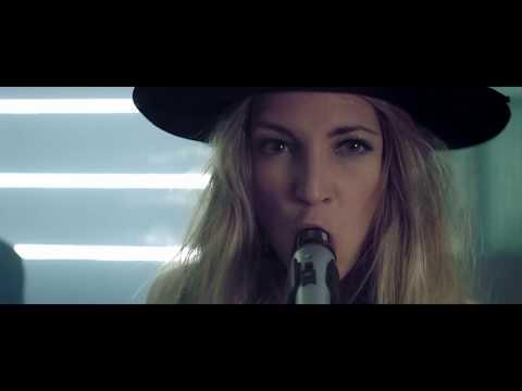 ZiBBZ - Stones (Official Video) (Eurovision 2018)