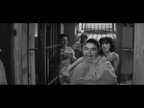 Guardare i video sesso italiano di sonno
