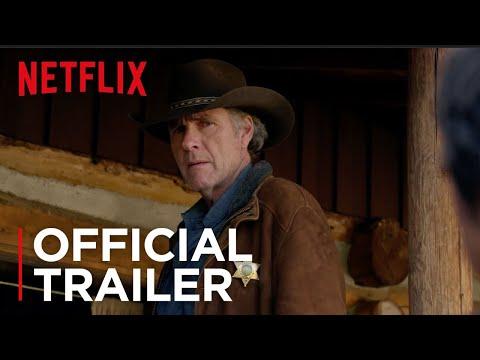 Netflix獨家《西鎮警魂》最終季首部預告片出爐