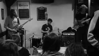 Video Skuban band - Torx .......Krst Demo 5