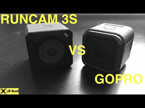 runcam-3s-vs-gopro-session-5-with-video-amp-audio-tests