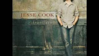 Jesse Cook   Waiting