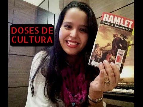 Doses de Cultura | Hamlet