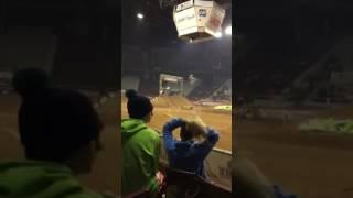 Wut da - Video Youtube