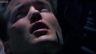 Torchwood - Episode 304 - extrait vo - Mort de Ianto
