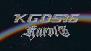 Karol G - KG0516 | 03.25.2021 | 8pm EST | #KG0516