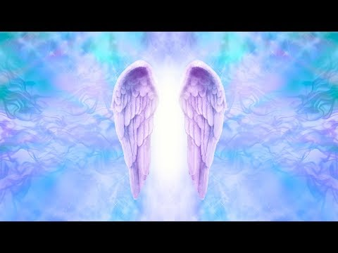 333 Hz Music💫Ascended Masters ⚛️ Opening Dimension⎪Angelic Scale 🌈 Solfeggio MATRIX Music Mp3