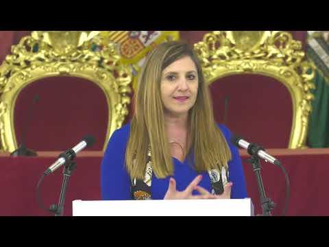 Diputación moviliza un nuevo Plan de Inversiones para Cádiz con 21 millones de inversión