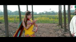 FACEBOOK song AJJ DE RANJHE movie - YouTube