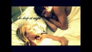 Revenge, Emily Vancamp and Josh Bowman-Be alright•
