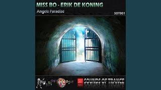 Angels Paradise (Erik De Koning Remix)