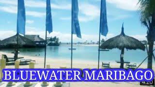 Bluewater Maribago Beach Resort, Lapu-Lapu