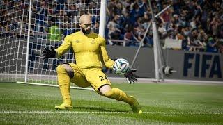 Z E R O B O Y S (FIFA 16) (1)