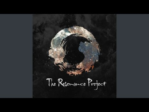 The Anthem online metal music video by THE RESONANCE PROJECT