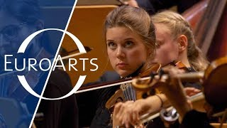 Young Euro Classic 2016 Highlights – Five Concerts