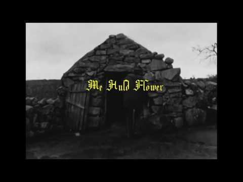 https://youtube.com/watch?v=fWKu7pMoukk