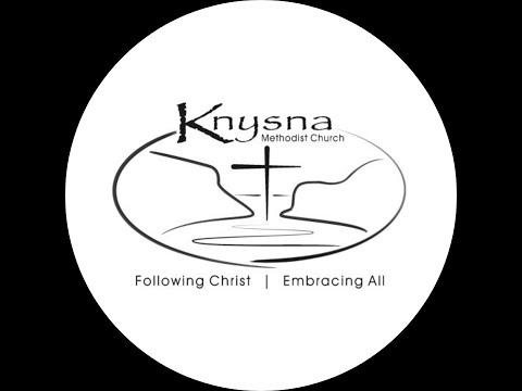 KMC Live Stream Worship Service 5 September 2021