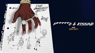 A Boogie Wit Da Hoodie - F******g & Kissing (feat   - YouTube