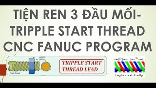 g76 threading cycle fanuc - मुफ्त ऑनलाइन
