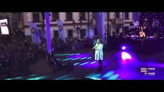 Tylko mnie poproś do tańca - Jagoda Kret - IV Rzeszowskie Święto Wokalne HELIOS Festival