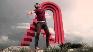 DaveyDanceBlog -83- Puerta De Chihuahua